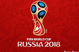 The Cybersecurity Threat at Russia World Cup 2018